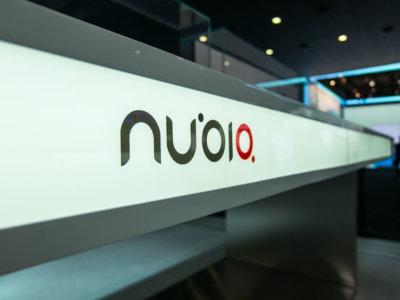 Nubia tiene la vista en Europa y México, aunque a España todavía le toca esperar