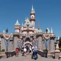 Disney levanta el veto a Los Angeles Times tras el boicot de varias asociaciones de críticos