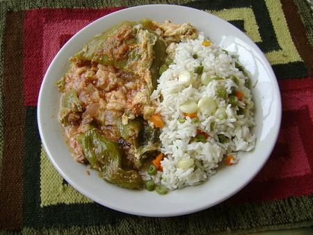Arroceras, ollas y sartenes rebajadas hasta medianoche: 4 ofertas del día en Amazon para nuestra cocina