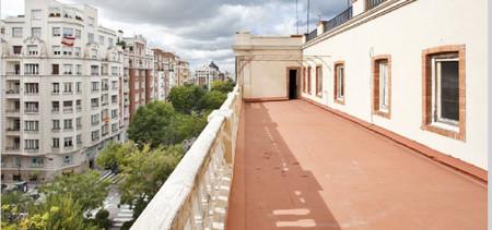 Casa Decor Ptura De Pantalla 126