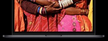 El chip de los MacBook Pro más potentes se llamará M1X, según un rumor