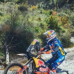 Foto 63 de 116 de la galería ktm-450-rally-dakar-2019 en Motorpasion Moto