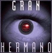 No hables de Gran Hermano