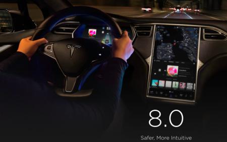 Tesla8 0