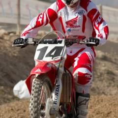 Foto 16 de 38 de la galería alvaro-lozano-empieza-venciendo-en-el-campeonato-de-espana-de-mx-elite-2012 en Motorpasion Moto