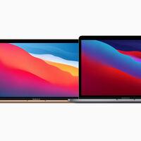 Con esta aplicación y esta web puedes saber si tus aplicaciones de macOS están preparadas para el chip M1 y Apple silicon