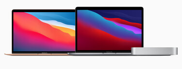 With this application and this website you can know if your macOS applications are prepared for the M1 chip and Apple silicon