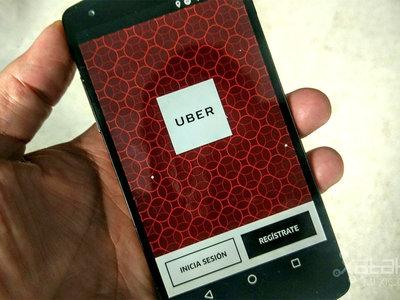 Uber podría quedar fuera de Querétaro, la plataforma se quedaría sin permiso para operar