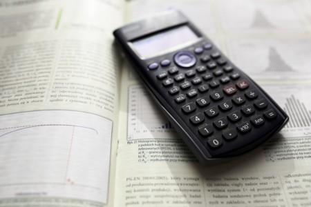 Calculadoras científicas: ofertas, descuentos y las 11 mejores compras