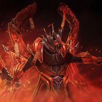 Dota 2 de la A a la Z: La guía y el gameplay de Doom 7.04
