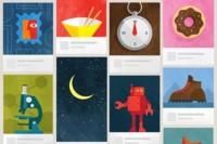 Pinterest lanza los 'pines promocionados' para acercar descubrimiento y transacción
