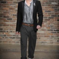 Foto 9 de 18 de la galería rag-bone-primavera-verano-2010-en-la-semana-de-la-moda-de-nueva-york en Trendencias Hombre