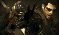 'Deus Ex: Human Revolution' llegará al cine de la mano de Scott Derrickson