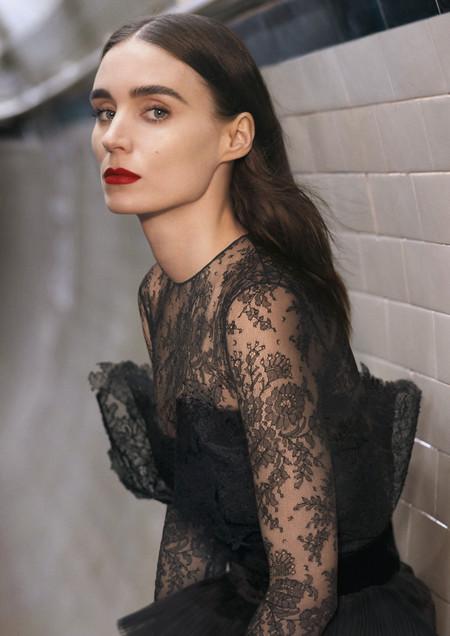 Nuevos perfumes, labiales de lujo y piel más radiante: estas son las propuestas de belleza de Givenchy para este otoño 2020