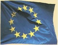 La Comisión Europea debe mirar a otras partes