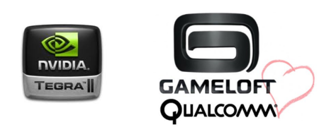 nvidia_qualcomm.png
