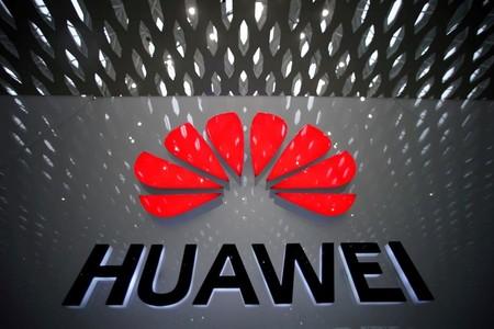 Huawei recibe un soplo de aire fresco: Microsoft puede volver a exportar su software a la empresa china
