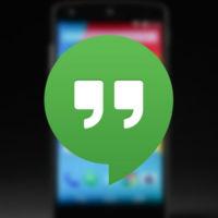 Tus conversaciones en Google Hangouts no son tan seguras como piensas