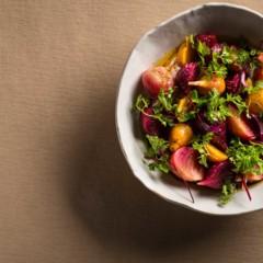Foto 20 de 30 de la galería abc-kitchen en Trendencias Lifestyle