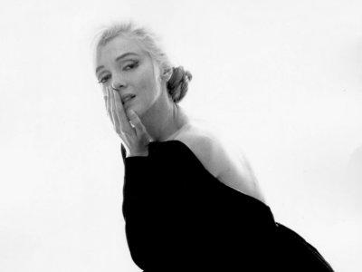 Mañana Marilyn Monroe hubiese cumplido 90 años, ¡Feliz cumpleaños Norma Jean!