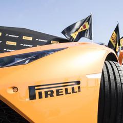 Foto 12 de 29 de la galería pirelli-p-zero-contacto en Motorpasión