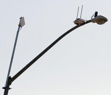 A vueltas con el WiFi municipal (después de la sentencia de la Audiencia Nacional)