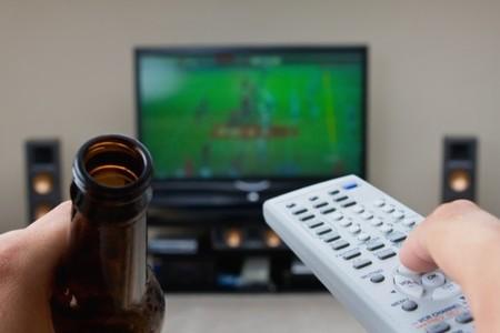 El gobierno federal regalará 13.8 millones de televisiones para el apagón analógico