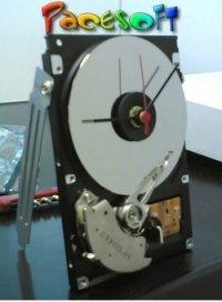 reloj_HD.jpg