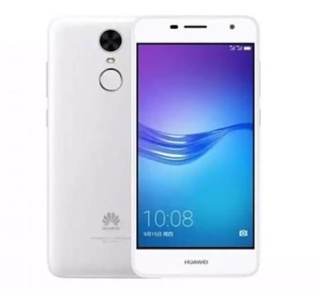 Huawei Enjoy 7 Plus 3