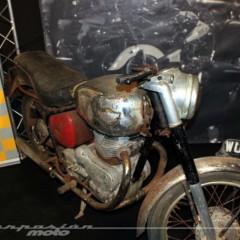 Foto 2 de 19 de la galería ace-cafe-en-mulafest en Motorpasion Moto