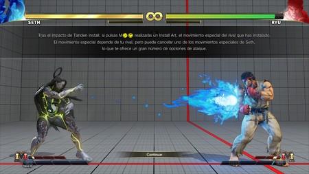 Street Fighter V 20200215221240