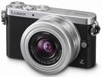 Panasonic podría lanzar menos cámaras digitales durante el próximo ejercicio fiscal