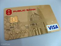 Cuando si comprar con tarjetas de credito: al comprar un viaje