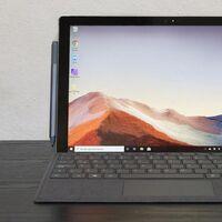 Productos Microsoft Surface están de oferta en Amazon México para el próximo regreso a clases: hasta 5,000 pesos de descuento