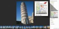 SkyDrive añade soporte de geo-etiquetas con Bing Maps