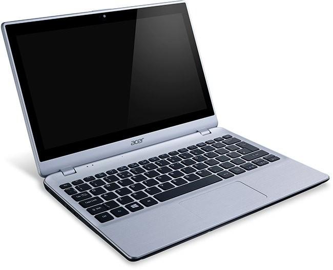 Acer V5 122P