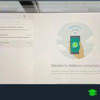 Cómo instalar WhatsApp en el iPad