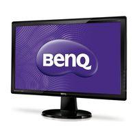 BenQ GL2250HM, un monitor muy económico para trabajar, sólo hoy en Amazon rebajado a 93,99 euros