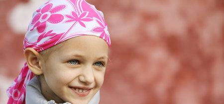 Identifican el gen que ayudaría a frenar uno de los cánceres infantiles más frecuentes