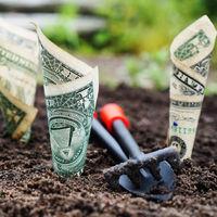 Por qué no debes abrir tu negocio con una financiación insuficiente (si no quieres fracasar)