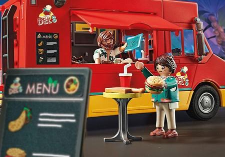 Diversión en casa con ofertas en sets de Lego que traen descuento directo de hasta el 25% en Family Fun, City Action o Cazafantasmas
