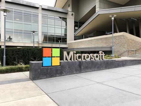 Microsoft 365 aumentará sus precios en México y el mundo hasta 25%: es el primer gran aumento del servicio en 10 años