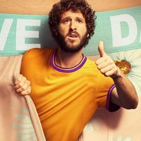 'Dave' tendrá temporada 2 tras convertirse en la comedia más vista en la historia de FX Networks