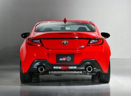 Toyota Gr 86 2022 1600 07