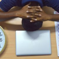 Reducir el estrés: el propósito estrella para el nuevo año
