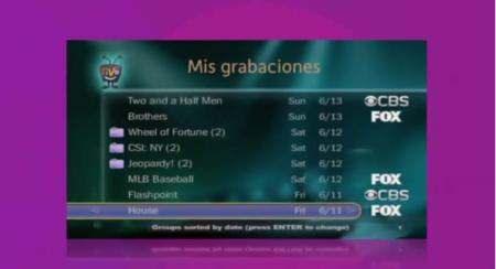 El anuncio de TiVo en Ono nos adelanta la portabilidad de su TV