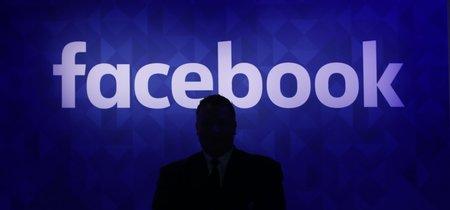 Facebook pagará impuestos donde tenga negocio, todos los detalles