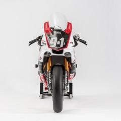 Foto 10 de 19 de la galería yamaha-yzf-r1-20-aniversario-2018 en Motorpasion Moto