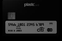 Plastc Card quiere almacenar nuestras tarjetas de crédito para que podamos pagar con ella
