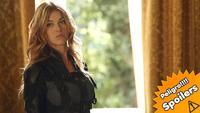 'Agents of S.H.I.E.L.D.' se consagra mientras allana el camino a 'Los Vengadores 2'